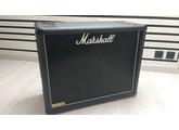Marshall 1936 JCM900 [1990 -  ? ]