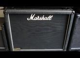 Marshall 1936V (37858)