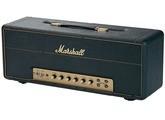 Marshall 1959SLP [2002-Current] (49182)