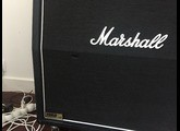 Marshall 1960A [1990-Current]