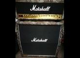Marshall 1960A 30th Anniversary