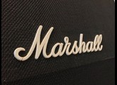 Marshall 1960A JCM900 (62594)