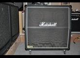 Marshall 1960AC
