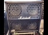 Marshall 1960ADM Dave Mustaine