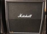 Marshall 1960AV (14934)
