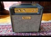 Marshall 1960s JTM1C