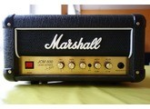 Marshall 1980s JCM1H
