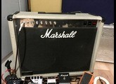 Marshall 1987 JMP Lead [1967-1981]
