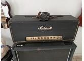 Marshall 1987 JMP Lead [1967-1981]