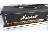 Marshall 1992 JCM800 Bass [1984? - 1991?]