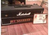 Marshall 1992LEM Lemmy Kilmister Super Bass Signature