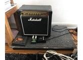 Marshall 2000 JVM1C