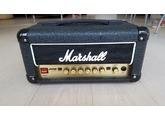 Marshall 2000 JVM1H