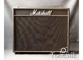 Marshall 2040 Artiste [1971-1978] (14449)