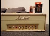 Marshall 2061X