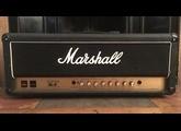 Marshall 2100 SL-X JCM900 Master Volume [1993-1999]