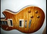 Marshall 2196 JMP Lead & Bass [1976-1980]