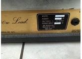 Marshall 2203 JCM800 Master Volume Lead [1981-1989]