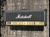 Marshall 2203 JCM800 Reissue (631)