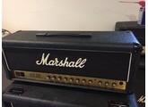 Marshall 2205 JCM800 Split Channel Reverb [1982-1989]