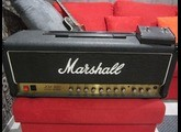 Marshall 2210 JCM800 Split Channel Reverb [1982-1989] (85852)