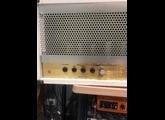 Marshall 2210 JCM800 Split Channel Reverb [1982-1989] (38267)