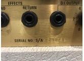 Marshall 2210 JCM800 Split Channel Reverb [1982-1989] (61403)