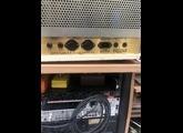 Marshall 2210 JCM800 Split Channel Reverb [1982-1989] (35285)