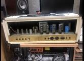 Marshall 2210 JCM800 Split Channel Reverb [1982-1989] (91647)