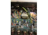 Marshall 2210 JCM800 Split Channel Reverb [1982-1989] (91274)
