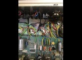 Marshall 2210 JCM800 Split Channel Reverb [1982-1989] (60056)