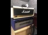 Marshall 2210 JCM800 Split Channel Reverb [1982-1989] (97091)