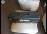 Marshall 2500 JCM900 Master Volume [1990-1992]