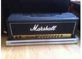 Marshall 2500 SL-X JCM900 Master Volume [1993-1999]