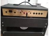 Marshall 2501 JCM900 Master Volume [1990-1992]