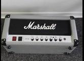 Marshall 2525H Mini Jubilee (79473)