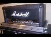 Marshall 2525H Mini Jubilee (21526)