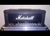 Marshall 2525H Mini Jubilee (740)