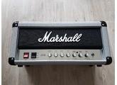 Marshall 2525H Mini Jubilee (37257)