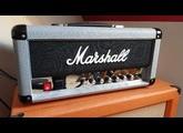 Marshall 2525H Mini Jubilee (15093)
