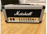 Marshall 2525H Mini Jubilee