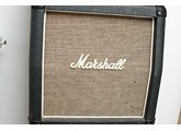 Marshall 3005 Lead 12 Micro Stack