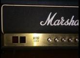 Marshall 3203 Artist 30 [1984-1991]