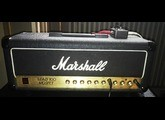 Marshall 3210 Lead 100 Mosfet [1984-1991] (65268)