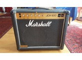 Marshall 4010 JCM800 [1981-1989] (5316)