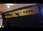 Marshall 4101 JCM900 Dual Reverb [1990-1999]