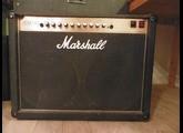 Marshall 4102 JCM900 Dual Reverb [1990-1999] (81338)