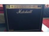 Marshall 4104 JCM800 Master Volume Lead [1981-1989] (4369)