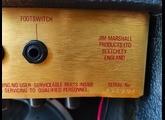 Marshall 4210 JCM800 Split Channel Reverb [1982-1989]