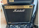 Marshall 4211 JCM800 Split Channel Reverb [1982-1989]